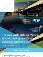 INTERNATIONAL BEST PRACTICE Delivering Outcomes_The Abu Dhabi Lighting Manual - A world leading specification for advanced performance Trevor Leighton.pdf