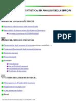[eBook - ITA] Corso Base Statistica e Probabilità.pdf