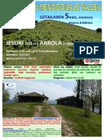 20200705 Jesuri y Arrola - Cartel.pdf