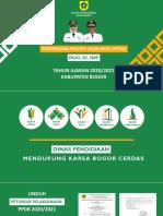 syarat pendaftaran.pdf