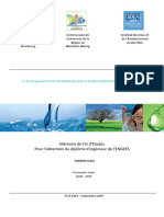 V8PDF-Finale.pdf