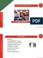 EXPOSICION N° 01 - CIP PIURA.pdf