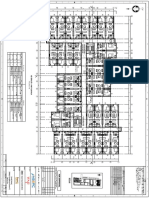 NS2-VW00-P0UYK-760102[Housing Complex](Building For T&O 1)First Floor Plan