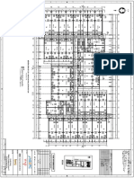 NS2-VW00-P0UYK-760108[Housing Complex](Building For T&O 1)First.F.Wall.S.Plan