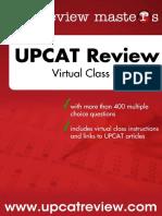 Copy of Virtual Class Questions 2013.pdf