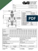 Valvosider_1210_PN25_1.0619.pdf