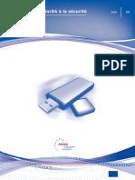 secure_usb_flash_drives_fr