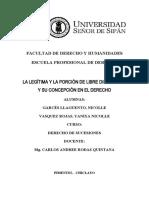 PA2_DS_Vásquez_Garcés
