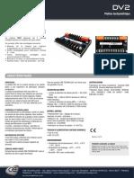 dv2-compact-sales-documentations-fr-a2019.pdf