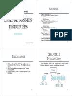 Bases_de_donnees_distribuees