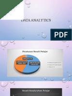 DATA ANALYTICS PRESENTATION.pptx