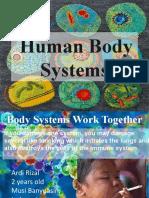 unit_11_human_body_ppt