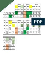 Planning-23-5-20 - 31-5-20