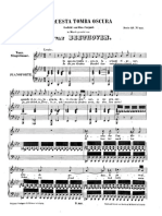 00.In questa tomba oscura - Beethoven.pdf