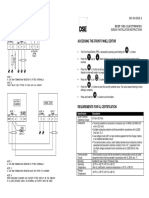 DSE2541-Installation-Instructions (1)