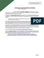 Listado_de_materiales_para_mascarillas_higienicas_REUTILIZABLES_v.6