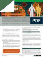 Coronavirus-Leaflet_EN_2901
