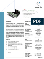 SS EFI.pdf