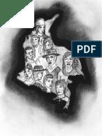 Pineda-2005-La-enseñanza-y-los-campos-de-la-antropología-en-Colombia.pdf