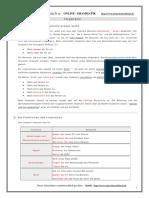 imperativ.pdf