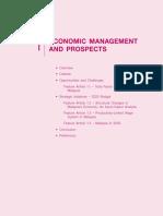 MalaysiaEconomicOutlook2020.pdf