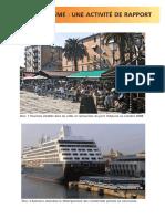 Corse_Tourisme_act_de_rapport