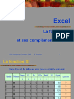cours_si_et_ou.ppt