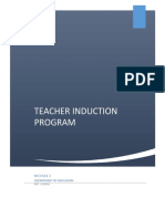 Teacher_Induction_Program_Module_1_Final Version (with answer).doc