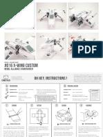 POPFOLD-016XWINGCUSTOM.pdf
