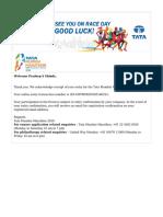 invoice - 2019-12-09T183849.621.pdf