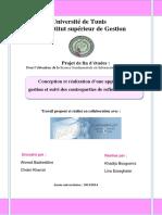 rapport-final-bouguerra-khadijaesseghaier-lina.pdf