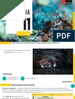 Exploração_sustentada_de_recursos_geológicos (1)