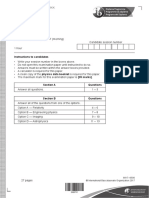 Physics_paper_3__SL