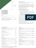 examen-2013-2014-correction