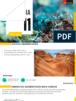 Rochas_sedimentares.pptx