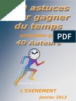 120-astuces-pour-gagner-du-temps-vp-Michele-H.pdf