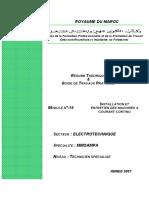 MMOAMPA_14_Installation et entretien des machinesCC-1.pdf