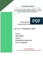 Pr-10-Standards de temps.pdf