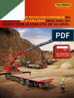 palfinger-knuckle-boom-cranes-spec-3b22d2.pdf