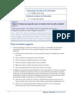 B1_CG_T9_Maturite_0.pdf