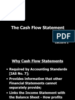 Lecture_1_on_Cash_Flow_Statements