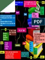 TEMA II-tipos de textos