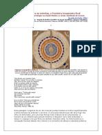 Astronomia e Astrologia Na Idade Média e a Visão Medieval Do Cosmo