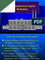 risk_in_CB
