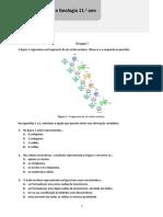 Ficha 1 - Crescimento e renovação celular.docx