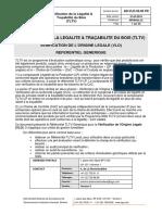 SGS-referentiel_TLTV_VLO_génerique-fr-10.pdf