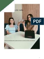 Caderno de Atividades Pap Final