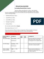 FINANCIAL_RATIOS_Understanding_Financial.docx