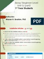 Unit5 part2.pdf
