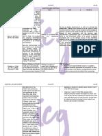 ICG-Case-Digests